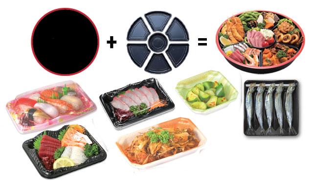 food-trays-plastic